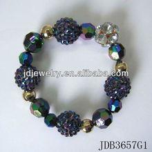 FACTORY SALE Cheap Prices!! bracelet keith richards handcuff bracelet