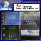 ( New & Original Texas Instruments )LM2901DR E4