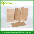 Wholesale Printed Paper Food Packaging Packets