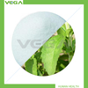 natural extract food ingredient aibaba china manufacturer food ingredient stevia