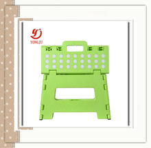 China manufacturer wholesale kids plastic chairs