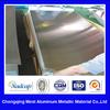 aluminum aluminium price for sheet plate coil strip