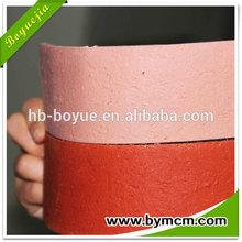 soft faux brick exterior ceramic wall tiles 60x240mm