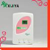XIJIYA Domestic Portable Small Sterilizer Ozone Generator For Water Air