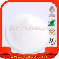 pvc pipe resin powder