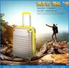 travel luggage case travel time luggage