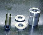 cnc lathe tractor parts guind pins and bushings alumium motor bushing