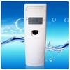 Wall LCD Air Freshener Dispenser