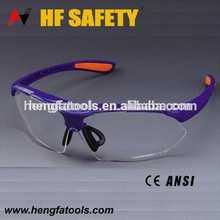 Latest stylish Safety Glasses,eye Protection Glasses new born prescription safety glasses
