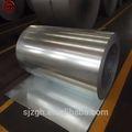 24 medidor de espesor de chapa de acero galvanizado comprado directamente de la fábrica de china
