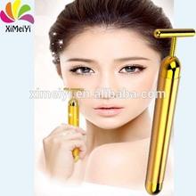2014 hot selling china manuafacture skin beauty salon equipment