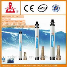 Kqh 5, kqh6 hoher luftdruck dth hämmer zum verkauf/Leistung luft hammer schmieden zum verkauf