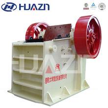 DHKS series jaw crusher/crushing machinery/China rock crusher manufacturers