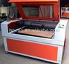 HG-6090 laser cutter cnc laser machine engraver router