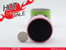 christmas day gift speaker,S10 bluetooth speaker,promotional speaker