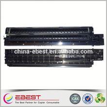 Ebest compatible Ricoh 1015/1018 copier and comsumable copier parts
