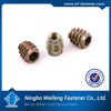 knock down furniture fittings made in zhejiang China manufacturers and suppliers and exporters