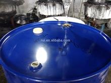 Diffusion pump oil RUI705