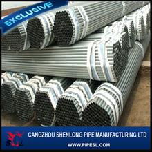 hot galvanized s275 steel pipe,galvanized scaffolding steel pipe 60mm,galvanized steel pipe post and rail fencing