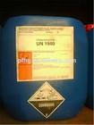 Ex factory price of 75% acetic acid