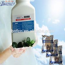 all natural bio starch preservatives epsilon polylysine