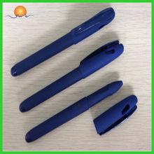 Promotional Wholesale Top Quality Magnetic Polar Pen