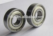 nsk deep groove ball bearing 608z