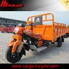 motorised tricycle/cargo tricycles on sale/three wheeler motor bike