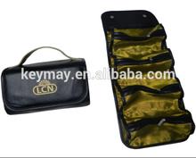 portable washbag foldable toiletry bag