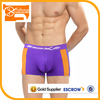 foto hot sex made in China men underwear with jacquard
