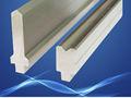 Anhui lianmeng hydraulique presse plieuse mourir, outils de presse plieuse, presse plieuse matrice supérieure