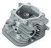 BC-1703 OEM service die casting aluminum motorcycle radiator