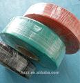 câble thermorétractable manchons de protection