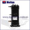 Sanyo refrigeration screw compressor