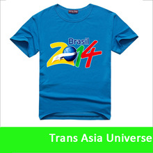 Hot Sell Price 100% Cotton T-shirt