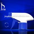 Nueva pp de plástico herbicida pulverizadores