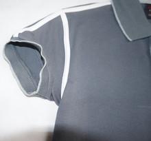 short sleeve soft pique polo,custom fashion high quality,dry fit polo shirts custom polo shirts for men