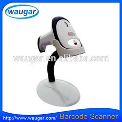 Drop resistance ! java barcode scanner / scanner wireless / barcode scanner wireless usb