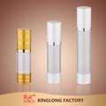 15ml 20ml 30ml 50ml kinglong nom pour flacon de parfum
