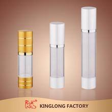 15ml 20ml 30ml 50ml KingLong name for perfume bottle