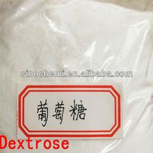 Hot Sale dextrose monohydrate food grade