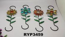 RYP3459 Garden extension hook