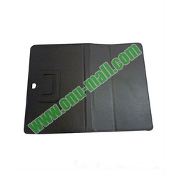 Wholesale price High Quality Leather Case for BlackBerry Playbook