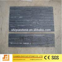 Chinese Natural Slate Blackboard