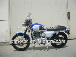 250cc classic vintage motorcycles