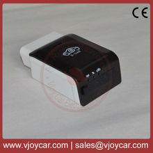 obd ii gps gprs gsm car tracker