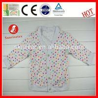 eco-friendly printed cotton fabric vietnam
