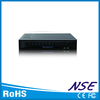 Security H.264 CCTV Network Digital Video Recorder HD SDI DVR System 7 CH Channel