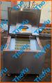 High-Tech frische datteln kern entfernen maschine für obst pocessing sms: 0086-15238398301