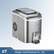 Mini fabricante de hielo, fabricante de hielo, fabricante de hielo eléctrica